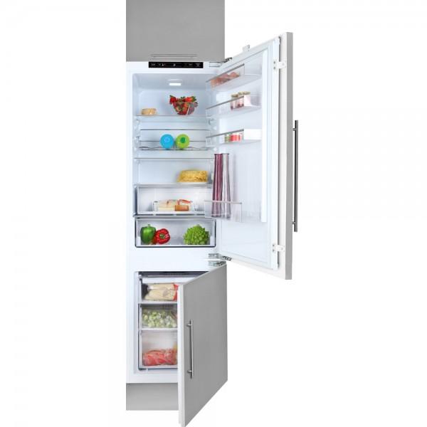 8fa04df8c95 Integreeritav külmik Teka TKI4 325DD - Greentek Hulgikaubandus