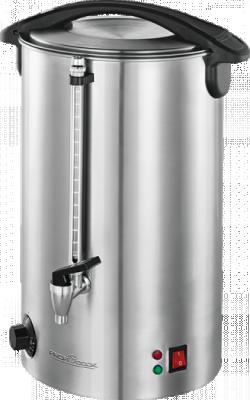dea41545a4a Hot drinks machine Proficook PCHGA1111