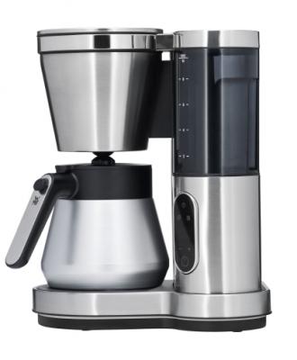 e12ba1a14d0 WMF Lumero Thermo thermos coffee machine 412330011