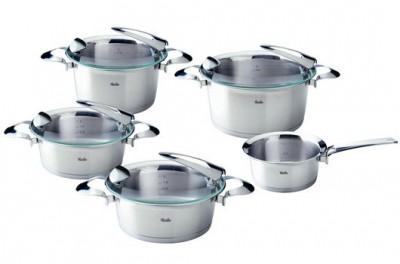 1ec77ab5aee Cookware - Greentek Hulgikaubandus