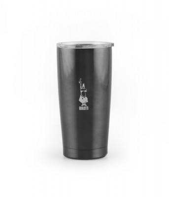 a68e4b85583 Flasks - Greentek Hulgikaubandus