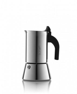 d44bab46e99 Bialetti Venus Stovetop Espresso Maker 6 cups