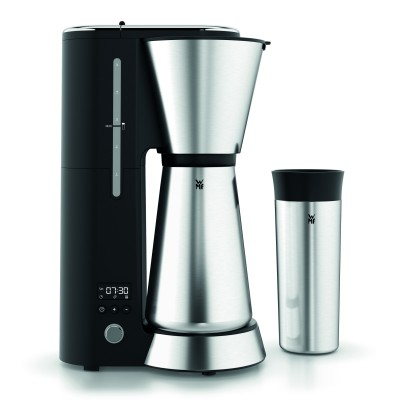 0b6068ac187 Thermo cup Kitchenminis WMF - Greentek Hulgikaubandus