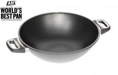 3767ae17de8 Wok pan World´s Best Pan I1132SEZ5