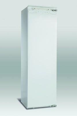 1ef65d436cd Integreeritav külmik Scandomestic BIK341A+