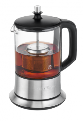 1467764e52f Water kettles - Greentek Hulgikaubandus