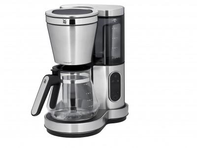 53ed84eacc3 WMF Lumero Aroma glass coffee machine 412320011