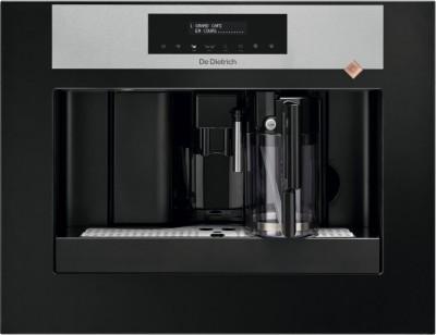 f372c262541 Integreeritav espressomasin De Dietrich DKD7400X
