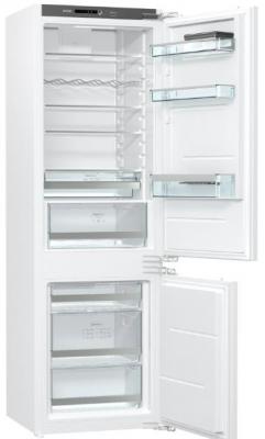 4b628872b92 Integreeritav külmik De Dietrich DRN772LJ
