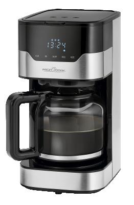 273c56d7a9e Coffee machines - Greentek Hulgikaubandus
