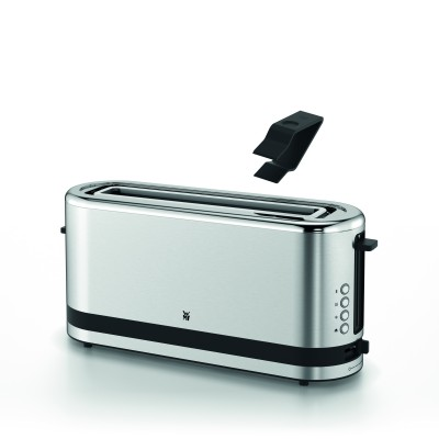 049b0d1498a Long Slot Toaster WMF KITCHENminis