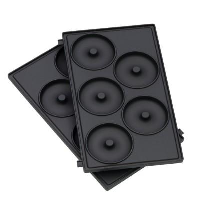 e9644910983 Donut tiles Lono Snack Master 415920011